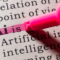 2020年最新版!AIに関連する資格まとめ ~それぞれの取得メリットを解説~