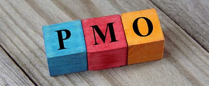 PMOの案件・求人